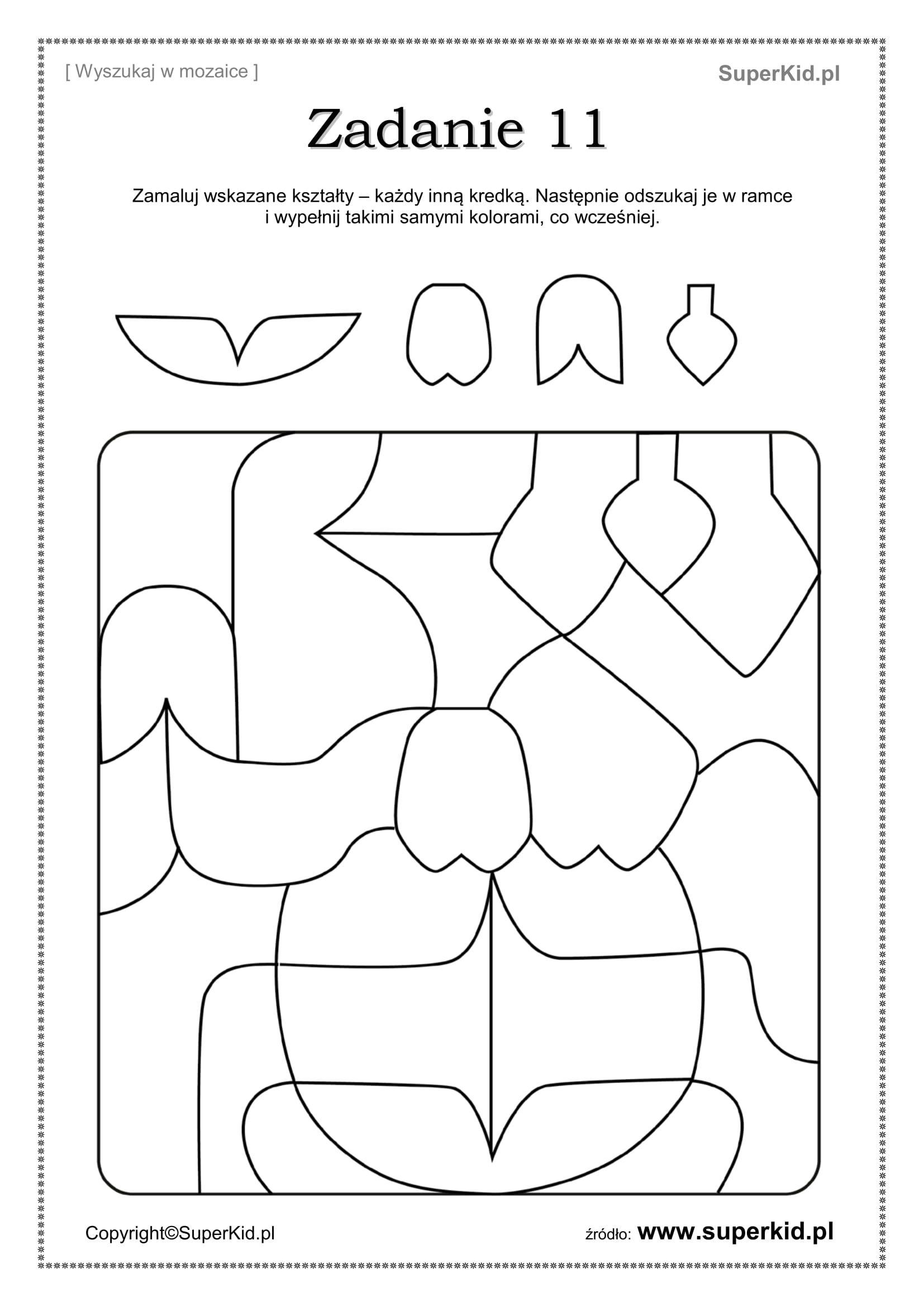 Pin By Gocha On Gocha In 2020 Visual Perceptual Activities Kids And Parenting Printables Kids