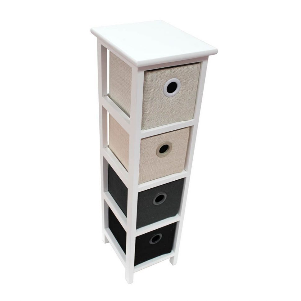 7 Meuble Wc Gifi In 2020 Filing Cabinet Home Decor Storage