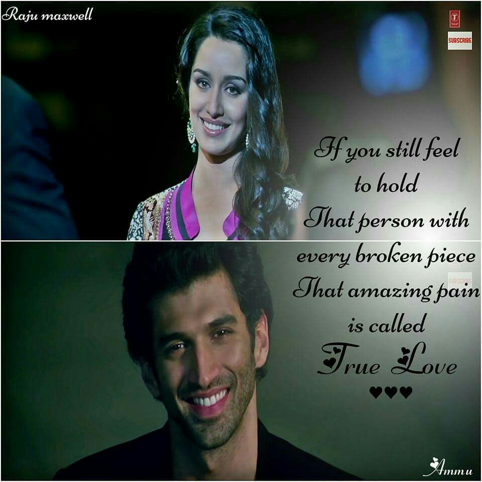 English Quotes Favorite Movie Quotes Ted Talks Maya Bollywood Poetry Feelings Romance Romances