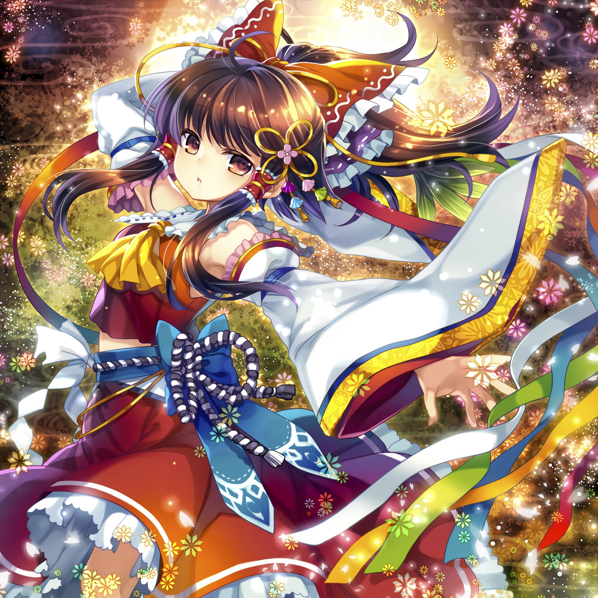 東方 Touhou Anime, Anime images, Anime chibi