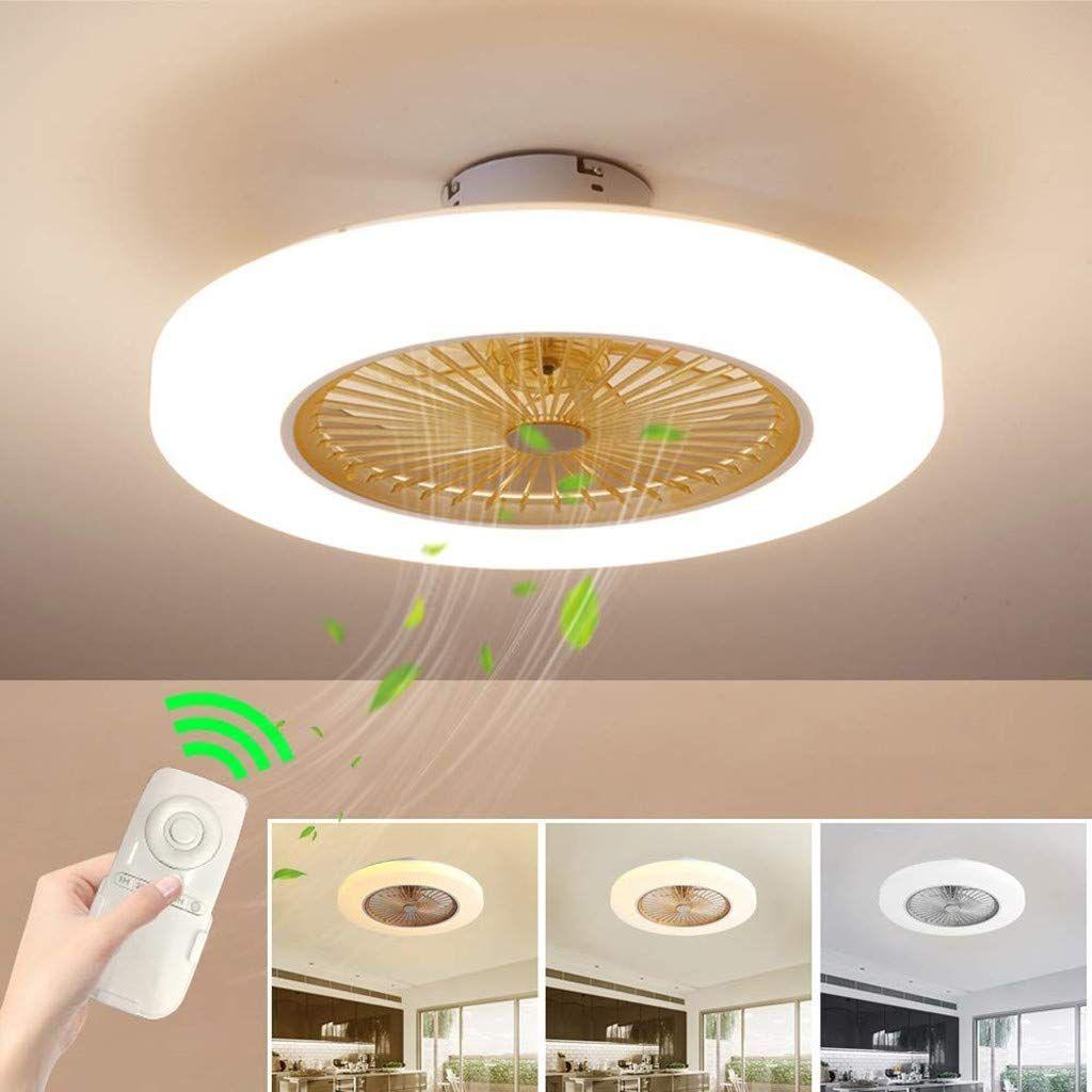 Epingle Par Ma Boutique Sur Luminaires Et Eclairage Plafonnier Led Luminaire Plafond Plafonnier