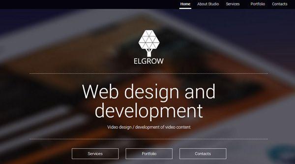 Webdesign Trends 2015 Google Search Graphic Design Fun Website Design Trends Web Design Trends