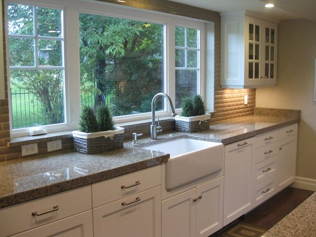 145 1 Jpg Image Kitchen Window Design Kitchen Remodel Small Small House Renovation