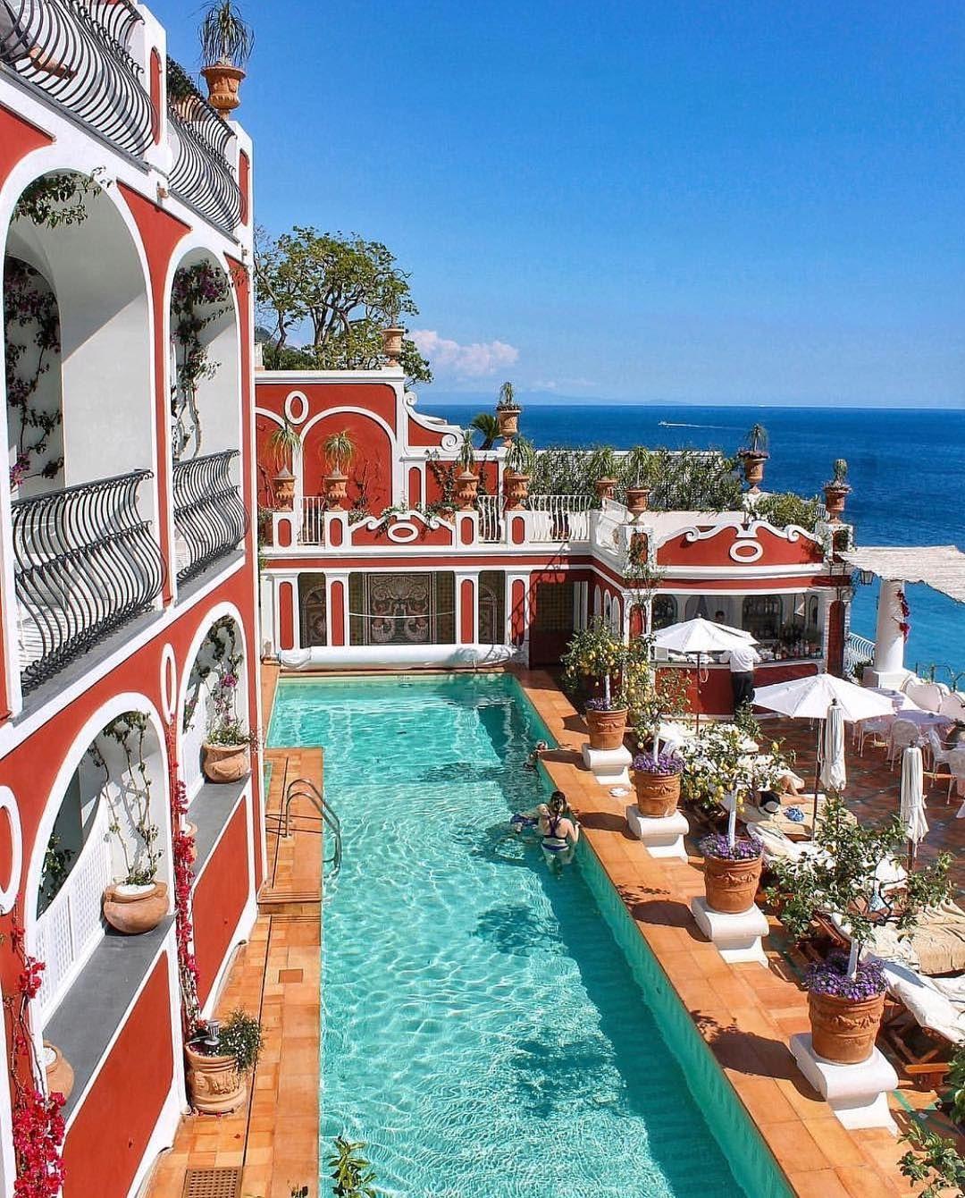 Covo Dei Saraceni Amalfi Coast Hotels Positano Hotels Amalfi Coast
