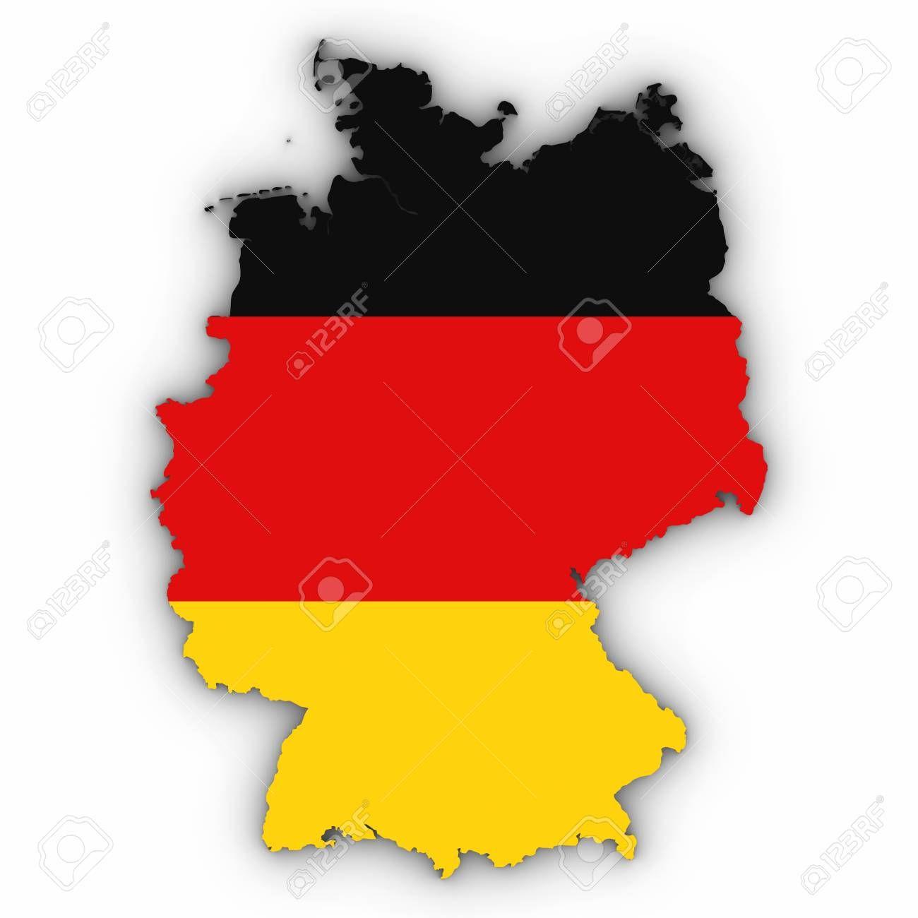 Pin By Popalemegha On German Language
