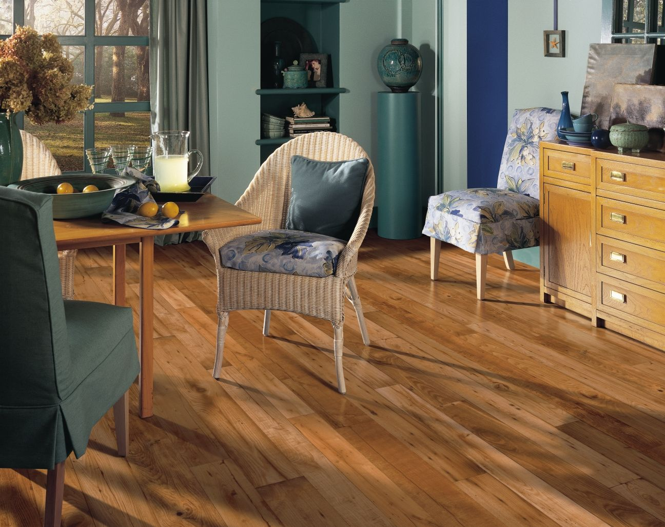Armstrong Gallery Armstrong flooring, Vinyl flooring