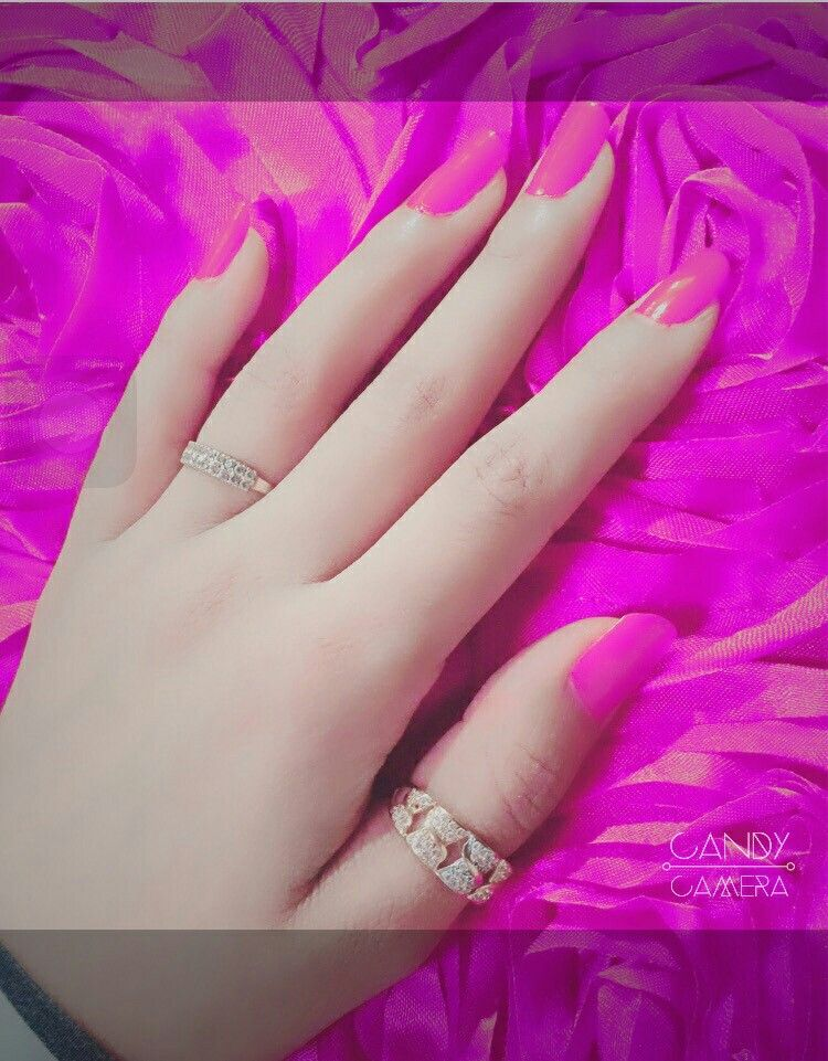 Pin By أمـ يࢪتۿۿـט On ايادي بنات كيوت Girl Hand Pic Cute Girl Face Pretty Girls Selfies
