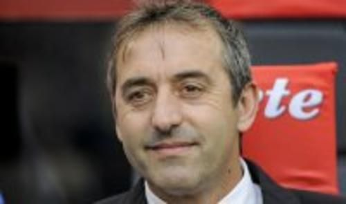 "#Sport: #Empoli Giampaolo ufficializza l'addio: \""Interesse Milan mi lusinga\"" da  (link: http://ift.tt/1TduiZ6 )"