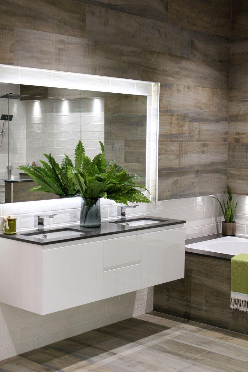 Harvey Norman Renovations Bathroom Ideas Pinterest