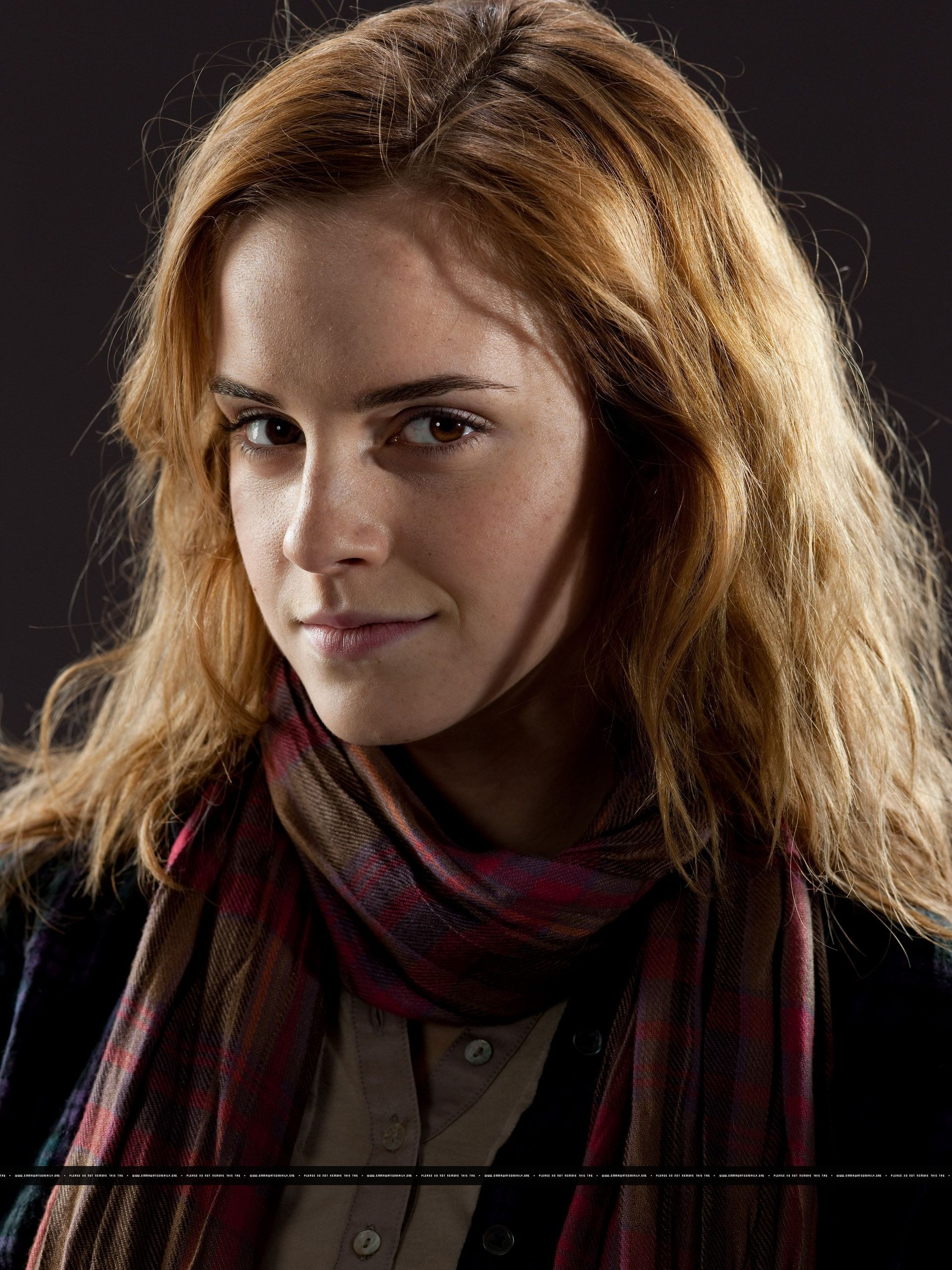 harry potter photo new promotional pictures of emma watson for harry potter and the deathly hallows part 1 emma watson harry potter hermione granger emma watson