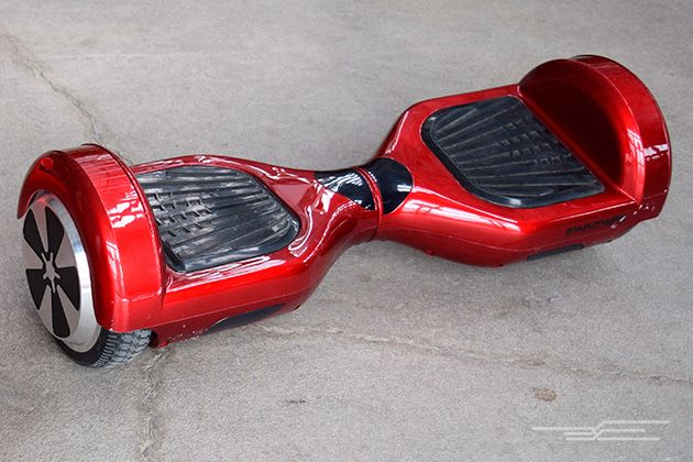 The Hoverboard You Should Get Presents Best Christmas
