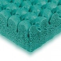Airstep Emerald Underlay Carpet Underlay Carpet New Carpet