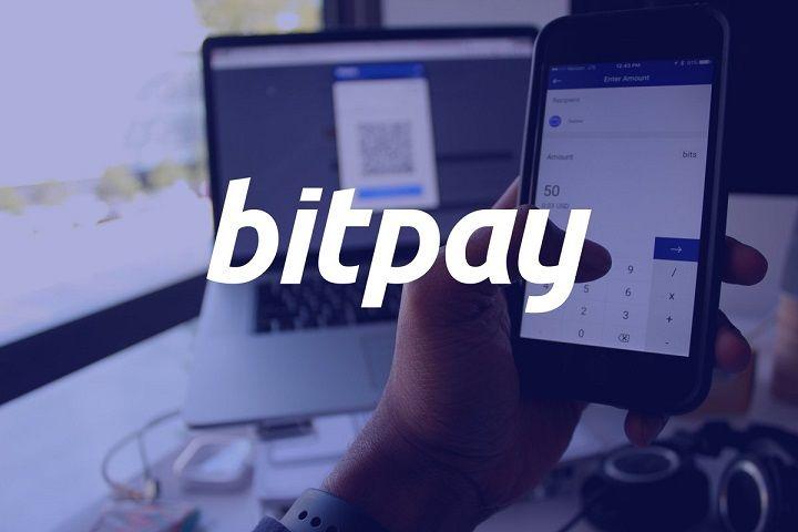 International payment options visa debit card bitcoin