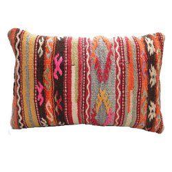 Kilim Cushion 52