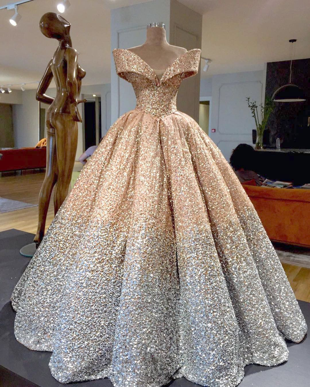 Evening Gowns For Sale Divisoria For Ball Gown Wedding Dress In