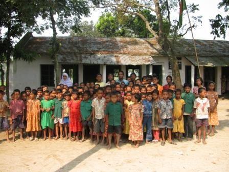 scuole povere foto - Cerca con Google