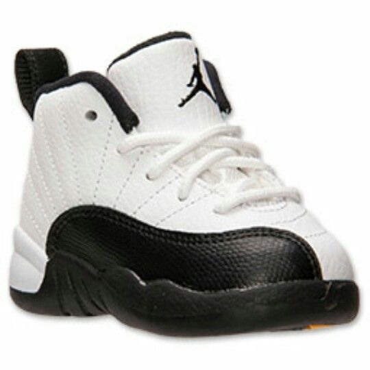 best website f7632 639e9 Jordan Taxi 12s | ✦✦вαвч κıcκƨ✦✦ | Cute baby shoes, Baby ...