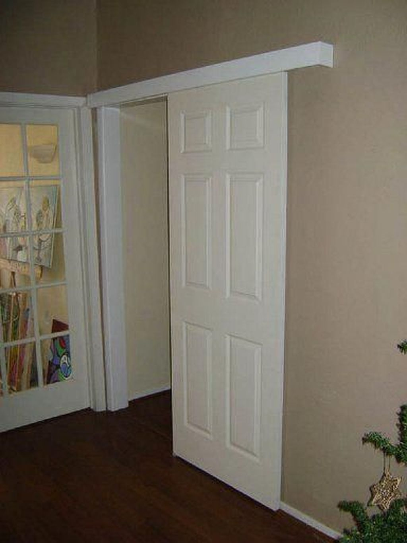Sliding Closet Doors Design Ideas And Options: 20+ Amazing Sliding Door Wardrobe Design Ideas