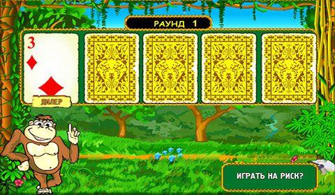 Игровые автоматы обез игровые автоматы играть бесплатно sissi