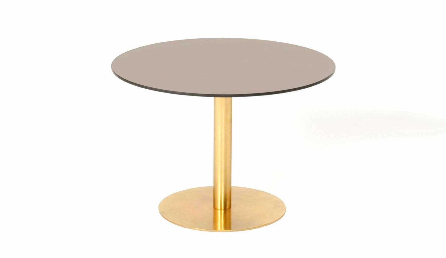 Esstisch Rund Schwarz Esstisch Rund 80 Cm Verkaufsschlager 29 Planen Beste Mobelideen In 2020 Bronze Coffee Table Glass End Tables Coffee Table 2019