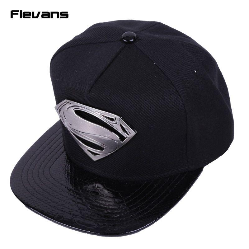 Black Wasben NY Logo Baseball Hat Adjustable Unisex Fashion Baseball Cap for Men and Women