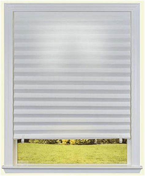 Here Is Your Perfect Guide In Buying Blinds And Get To Know The Latest And Modern Types Of Blinds In The Market Today In 2020 Types Of Blinds Blinds For Windows Blinds