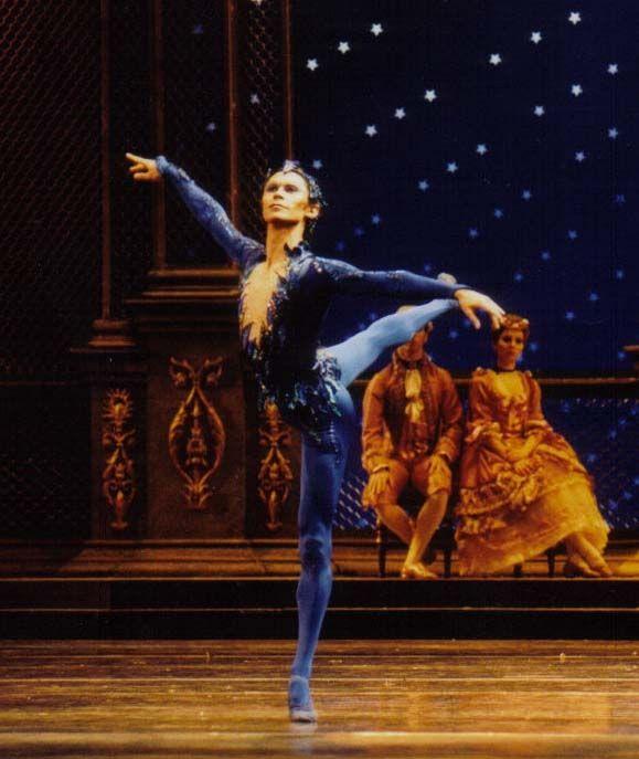 「male dancer dances like a bird」的圖片搜尋結果
