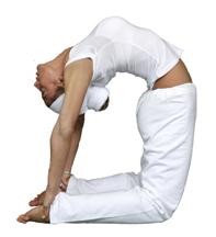 siete posturas de kundalini yoga para desbloquear los