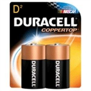 Double D Batteries Google Search Duracell Alkaline Battery Alkaline
