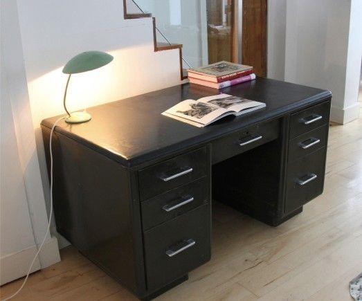 Office Desks Ebay Curved Office Desk Wood Office Desk Office Desk For Sale