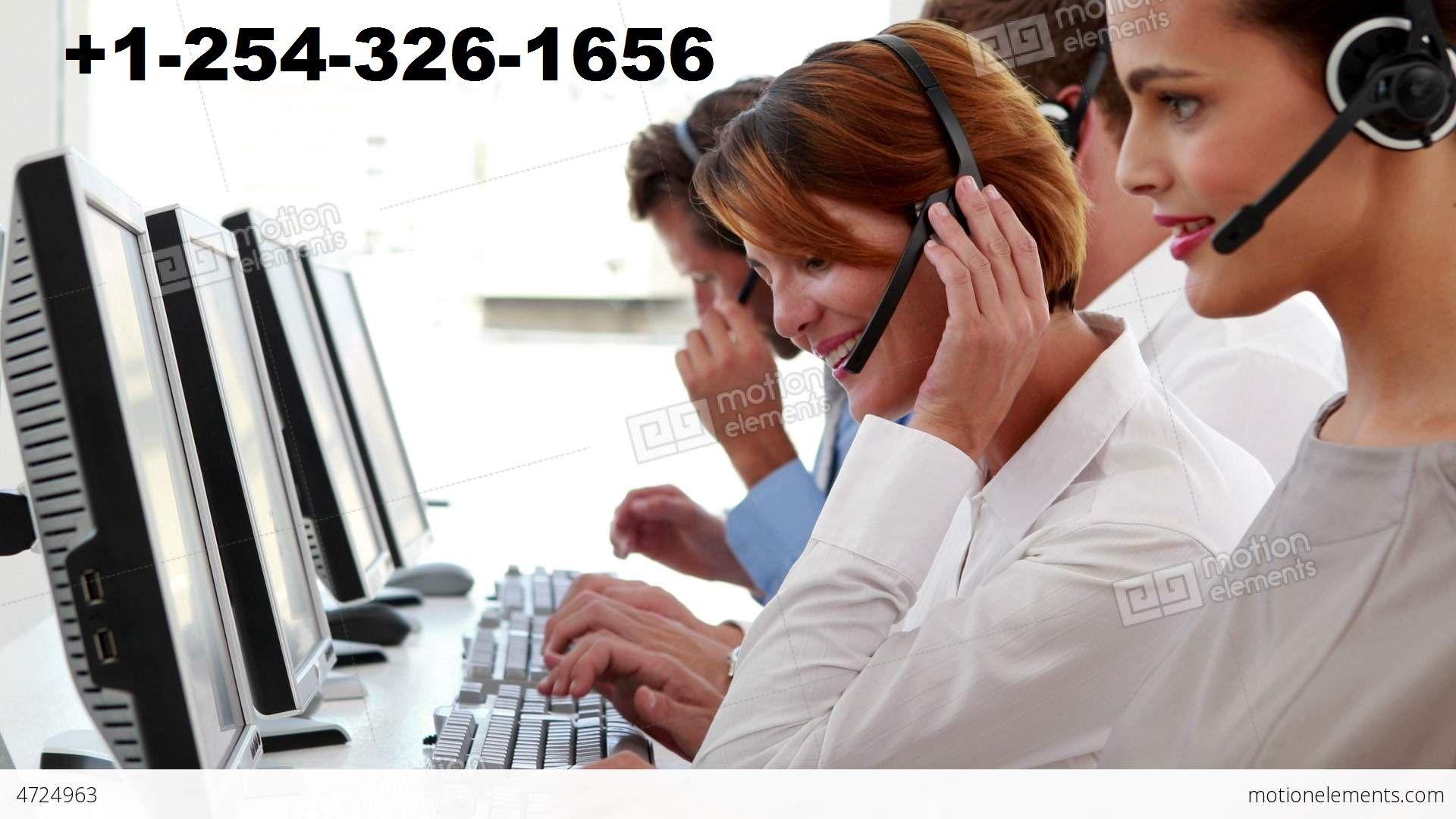 Facebook Customer Support By Online Geeks Premium Service