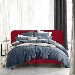 Photo of andas box letto a molle Premium andas