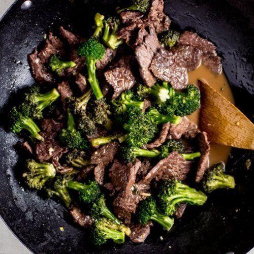 Beef and Broccoli Stir-fryA quick and easy Beef and Broccoli...  Beef and Broccoli Stir-fry  A quick and easy Beef and Broccoli Stir-Fry that can be made in minutes. #beefandbroccoli Beef and Broccoli Stir-fryA quick and easy Beef and Broccoli...  Beef and Broccoli Stir-fry  A quick and easy Beef and Broccoli Stir-Fry that can be made in minutes. #beefandbroccoli Beef and Broccoli Stir-fryA quick and easy Beef and Broccoli...  Beef and Broccoli Stir-fry  A quick and easy Beef and Broccoli Stir-F #beefandbroccoli