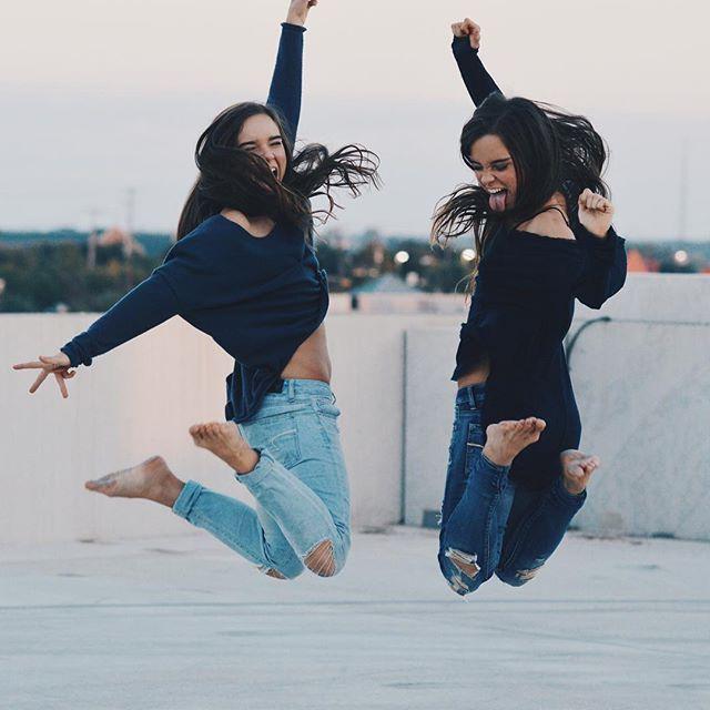 Happy wednesday photoshoot pinterest freundschaft for Instagram foto ideen