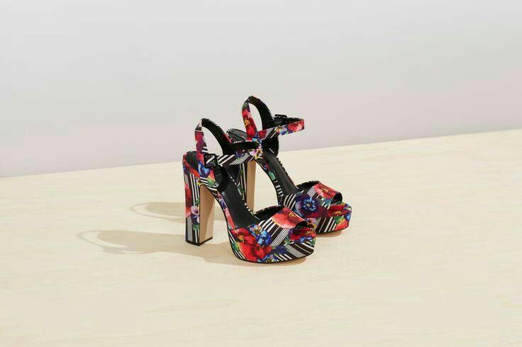 Zapatos, shoes, sandalias, sandals, plataforma, platforms