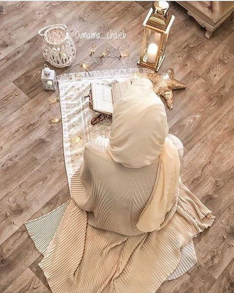 "Photo of HIJAB ▪ STYLE 2020's Instagram photo: ""💖💖💖💖 . . . . . . . .. . . . Follow👉👉👉👉@hijab_style112. . . . . . . . . . . .…"""