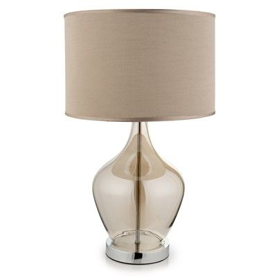 Champagne glass lamp from the range lamps lighting pinterest champagne glass lamp from the range aloadofball Choice Image