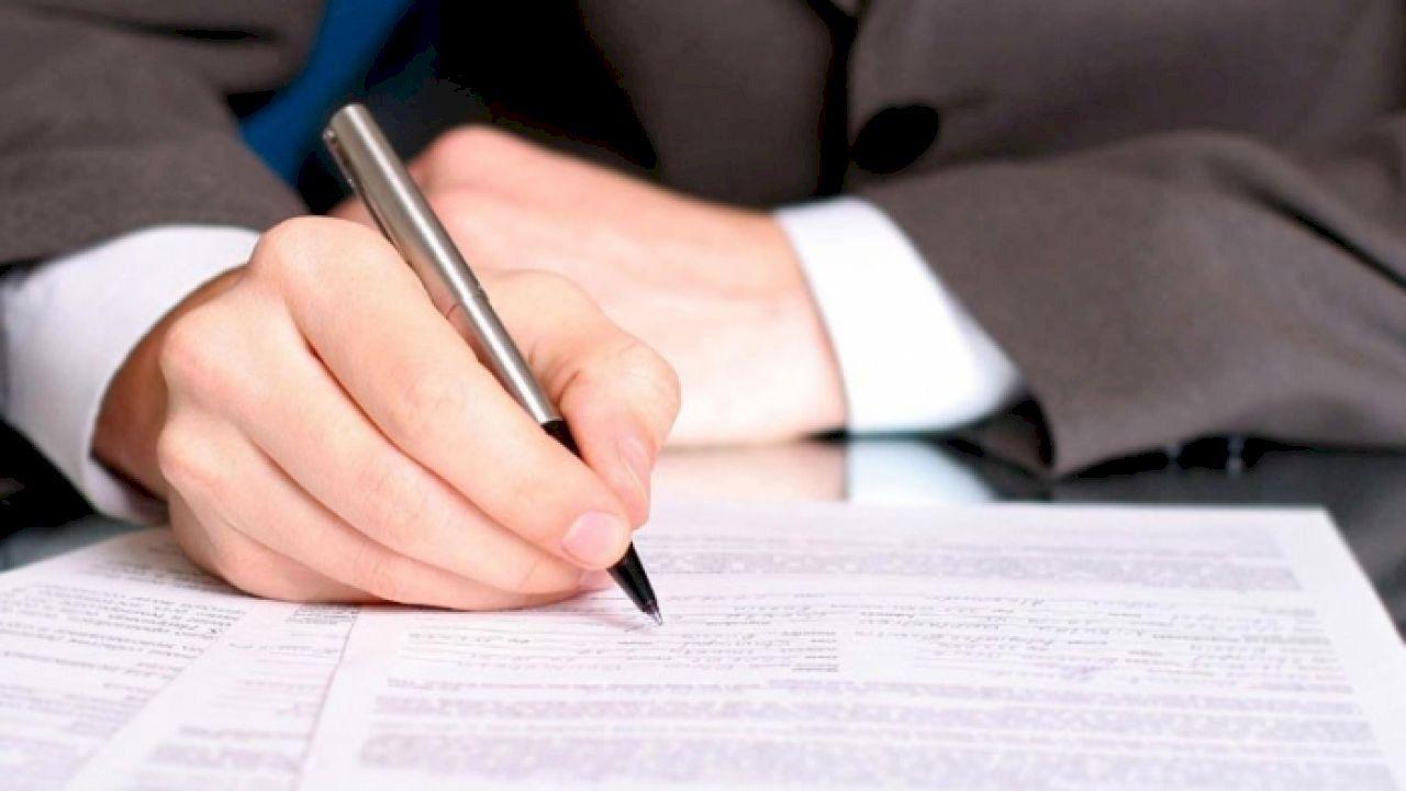 كيفية كتابة الخطاب Medical Billing Practice Management Medical Billing Company