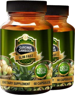 Green coffee bean complex broadmed