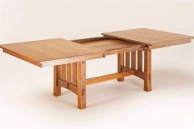 Resultado De Imagem Para Graficos De Moveis Para Carpinteiros Delectable Dining Room Tables Plans 2018