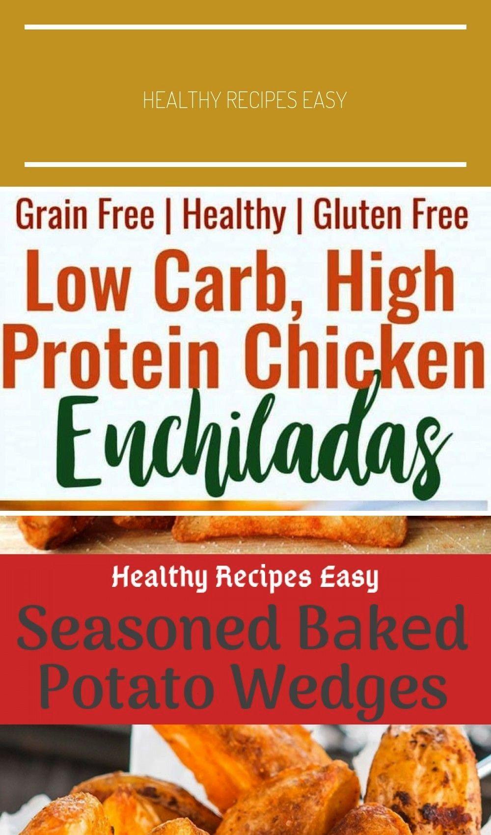 #foodfaithfitness #proteinpacked #ingredient #enchiladas #glutenfree #grainfree #enchilada #calorie...