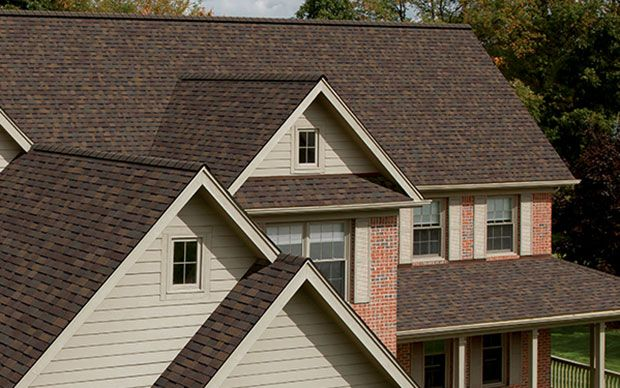 Pin By Rimrock Roofing On Class 4 Impact Resistant Roof