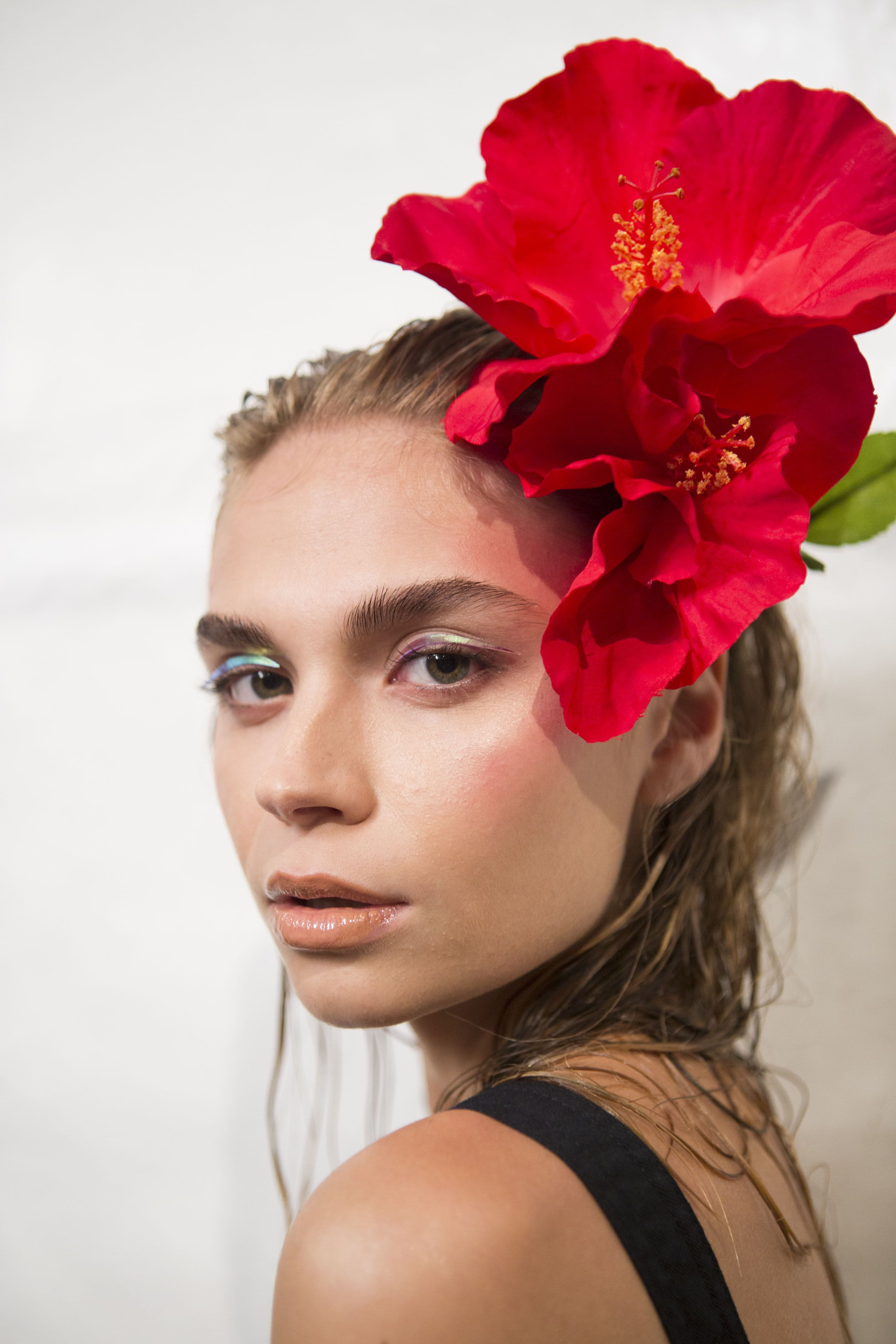 Forum on this topic: Spring Beauty Trends You Can Wear RightNow, spring-beauty-trends-you-can-wear-rightnow/