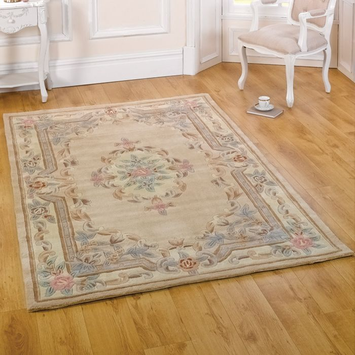Traditional Rugs Uk Ers