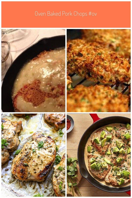 Oven Baked Pork Chops #ovenbakedporkchops Oven Baked Pork Chops Recipe - Genius Kitchen #ovenbakedporkchops Oven Baked Pork Chops #ovenbakedporkchops Oven Baked Pork Chops Recipe - Genius Kitchen #ovenbakedporkchops Oven Baked Pork Chops #ovenbakedporkchops Oven Baked Pork Chops Recipe - Genius Kitchen #ovenbakedporkchops Oven Baked Pork Chops #ovenbakedporkchops Oven Baked Pork Chops Recipe - Genius Kitchen #ranch pork chop #ovenbakedporkchops Oven Baked Pork Chops #ovenbakedporkchops Oven Bake #ovenbakedporkchops