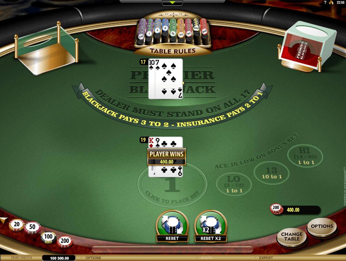 Kostenlose spiele casino uxorious