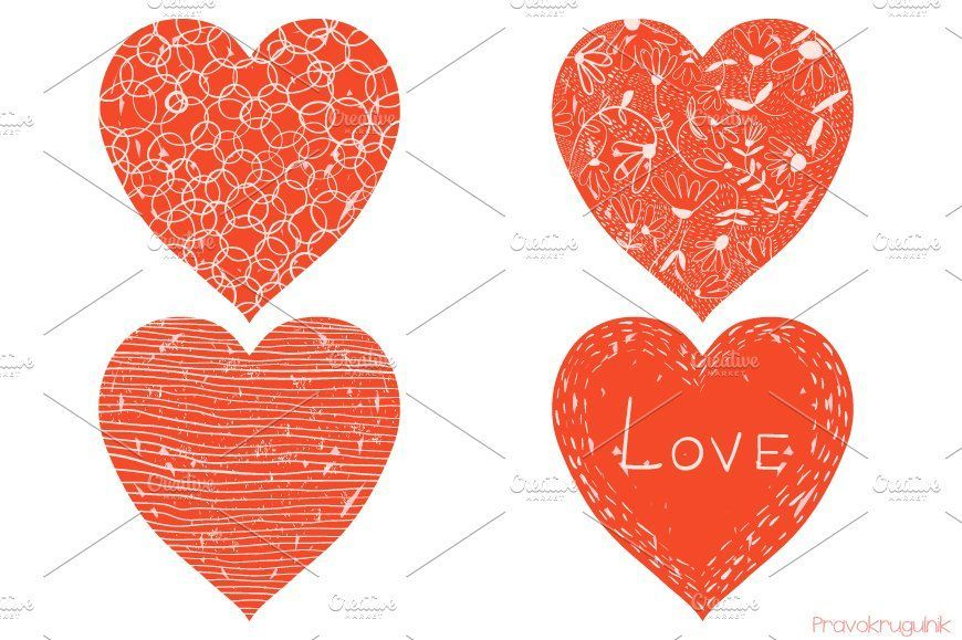 35+ Valentines Day Castle Clipart
