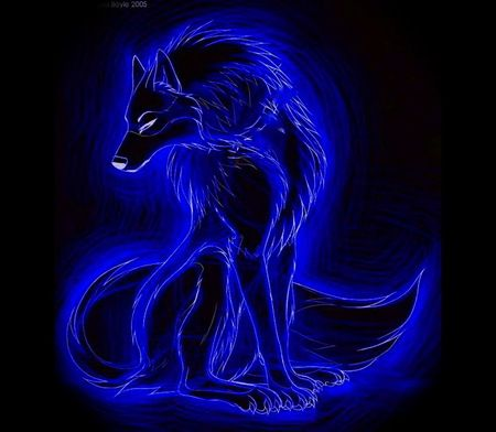 3d Wolf Wallpaper Google Search Wallpaper Cartoon Wolf Wolf Wallpaper