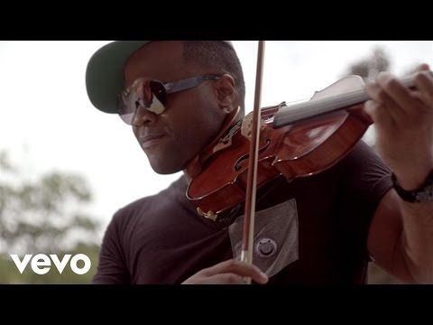 Stay With Me - Black Violin (Sam Smith Cover) 2014 - YouTube