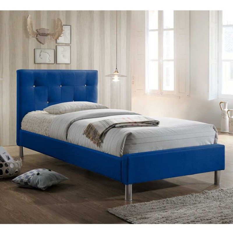 Retro Beds Sleigh Beds Tv Beds Kids Beds Leather Beds Fabric Bed Frame Bed Retro Bed